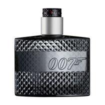 007 Fragrances James Bond 007 Eau de Toilette Spray 30ml, 30ml, large