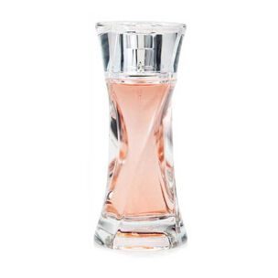 Lancome Hypnose Senses Eau de Parfum Spray 75ml, 75ml, large