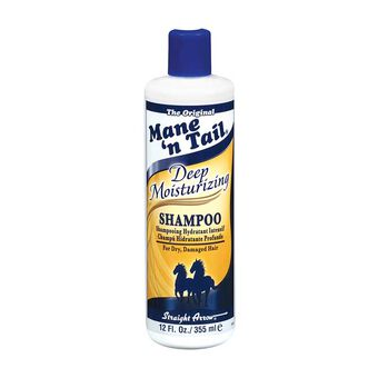 Mane n Tail Deep Moisturizing Shampoo 355ml, , large