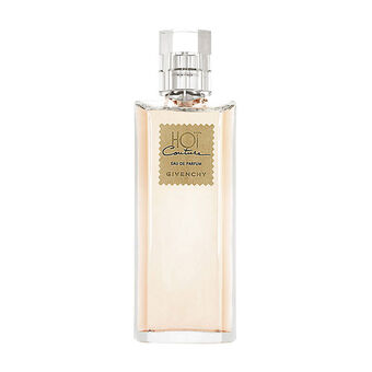 GIVENCHY Hot Couture Eau de Parfum Spray 30ml, 30ml, large