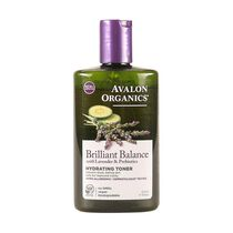 Avalon Organics Lavender Hydrating Toner 200ml, , large
