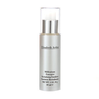 Elizabeth Arden Millenium Revitalizing Emulsion 30ml, , large