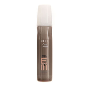 Wella Eimi Perfect Setting 150ml, , large