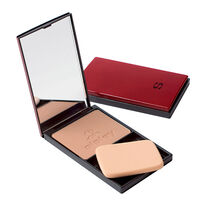 Sisley Phyto Teint Eclat Compact Foundation 10g, , large
