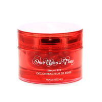 Once Upon a Time Serum BTX Capsules Dry Skin, , large