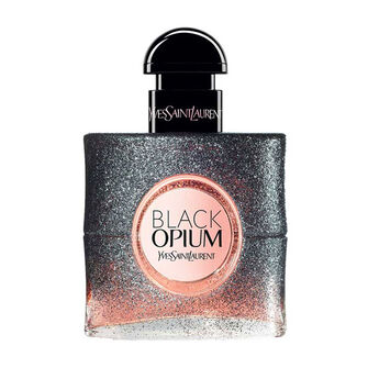 YSL Black Opium Floral Shock Eau de Parfum Spray 50ml, , large