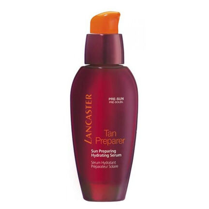 Lancaster Tan Preparer Sun Preparing Hydrating Serum 30ml, , large