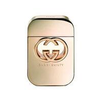 Gucci Guilty Eau de Toilette Spray 50ml, 50ml, large