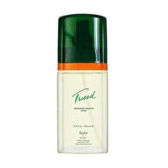 Taylor of London Tweed Parfum de Toilette 100ml, , large
