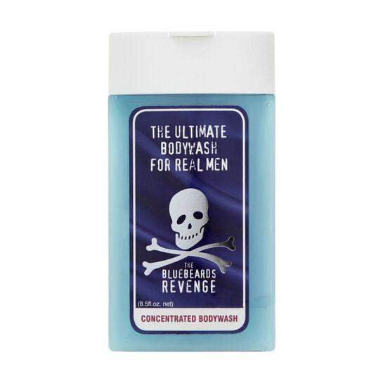 The Bluebeards Revenge Bodywash 250ml, , large