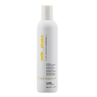 Milkshake Colour Maintainer Conditioner 300ml, , large