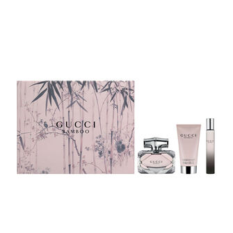 Gucci Bamboo Gift Set 75ml, , large