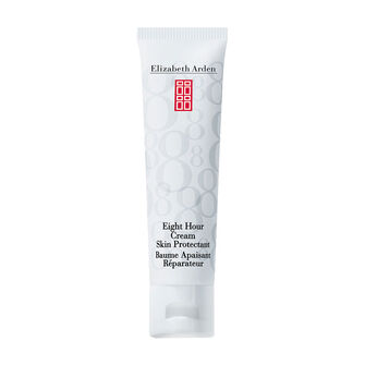 Elizabeth Arden Eight Hour Skin Protectant Cream 50ml, , large