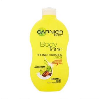 Garnier Body Tonic Firming Hydrating Lotion 250ml, , large