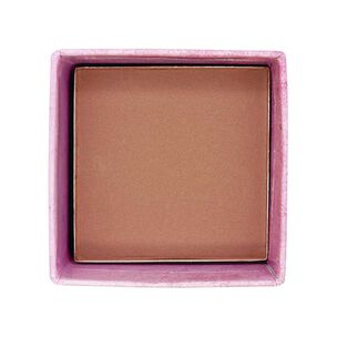 W7 Honolulu Bronzing Powder 6g, , large