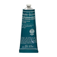 Barr-Co Spanish Lime Soap Shop Hand Cream 100g, , large