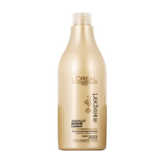 L'Oreal Serie Expert Absolut Repair Conditioner 750ml, , large