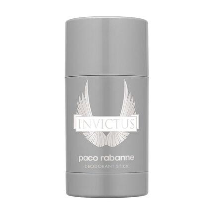 Paco Rabanne Invictus Alcohol Free Deodorant Stick 75g, , large