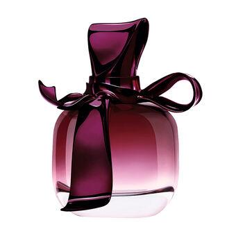 nina ricci ricci eau de parfum spray 50ml fragrance direct. Black Bedroom Furniture Sets. Home Design Ideas