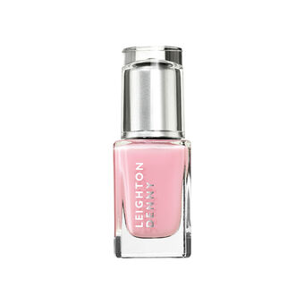 Leighton Denny High Performance Nail Colour 12ml, , large