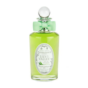 Penhaligons Lily of the Valley Eau de Parfum Spray 100ml, , large