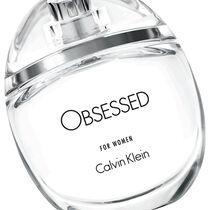 Calvin Klein Obsessed For Women Eau De Parfum Spray 50ml, , large