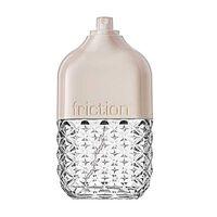 FCUK Friction Ladies Eau de Parfum Spray 100ml, , large