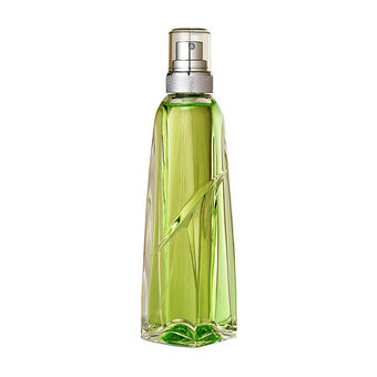 Thierry Mugler Cologne Eau de Toilette Spray 100ml, 100ml, large