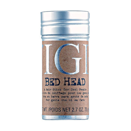 Tigi Bed Head Hair Stick for Texture and Hold 75g, , large
