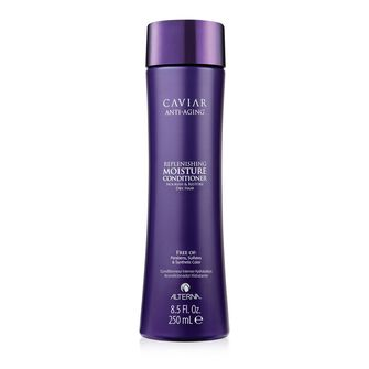 Alterna Caviar Anti Aging Replenishing Conditioner 250ml, , large