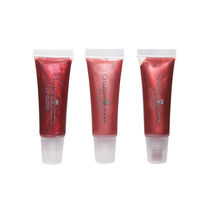 Creative Colours Lipgloss Trio 3x10ml, , large