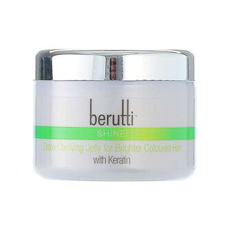 Berutti Shine Detox Clarifying Jelly 150ml, , large