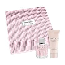 Jimmy Choo Illicit Flower Gift Set 60ml, , large