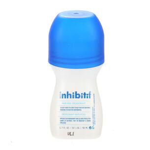 THE CHEMISTRY BRAND Inhibitif Deodorant 50ml, , large