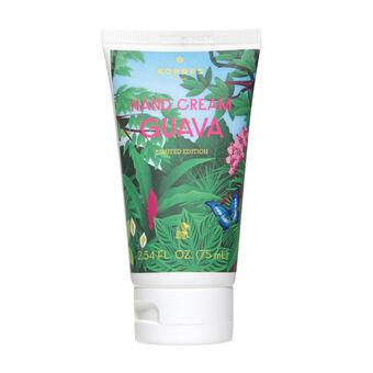 Korres Guava Hand Cream 75ml, , large