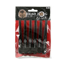Head Jog Supa Klipz Pack Of 6, , large