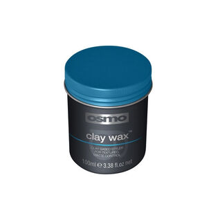 Osmo Clay Wax 100ml, , large