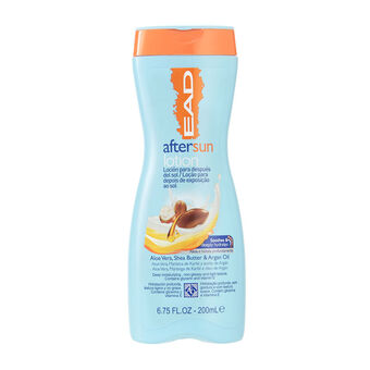 EAD After Sun Lotion 200ml, , large