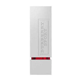 Burberry Sport For Women Eau de Toilette Spray 50ml, 50ml, large