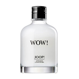 Joop WOW! Aftershave Lotion 100ml, , large