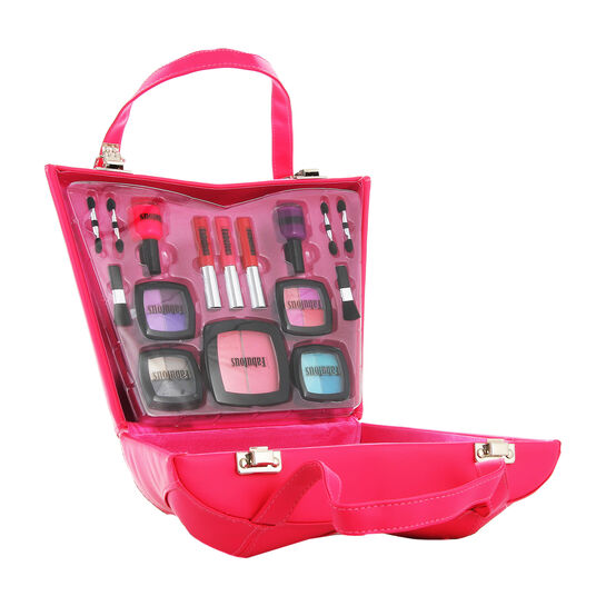 Technic Fabulous Deliciously Daring Cosmetic Set, , large