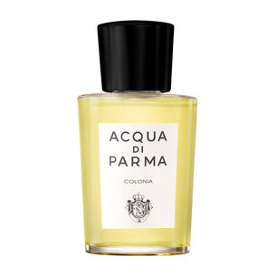 Acqua Di Parma Colonia Eau de Cologne Spray 180ml, , large