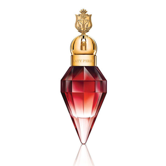 Katy Perry Killer Queen Eau de Parfum Spray 15ml, , large