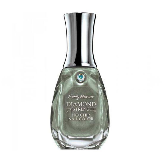 Sally Hansen Diamond Strength Nail Polish 13.3ml, , large