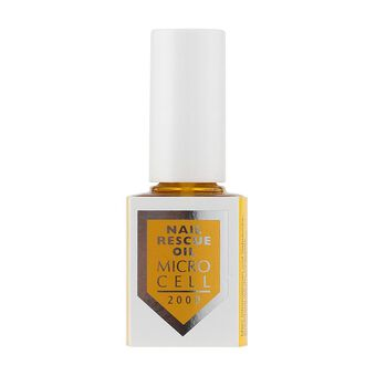 Micro Cell 2000 Nail Rescue Oil 12ml, , large