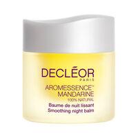DECLÉOR Aromessence Mandarine Smoothing Night Balm 15ml, , large