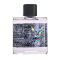 Playboy New York Aftershave 100ml, , large