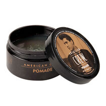 American Crew Pomade 85g, , large