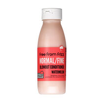 Free From Frizz Conditioner For Normal Fine Hair 330ml, , large