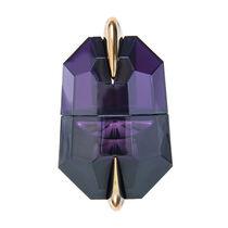 Thierry Mugler Alien Eau de Parfum Refillable Spray 15ml, , large